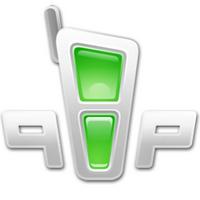 QIP 2010