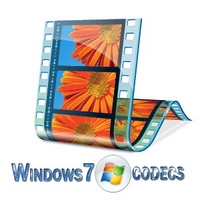 Windows 7 Codecs
